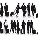 Laut dem internationalen Kreuzfahrtverband Cruise Lines International Association (CLIA) hatten die Kreuzfahrtreedereien im Jahr 2018 einen Passagierzuwachs in Höhe von 6,7 Prozent.