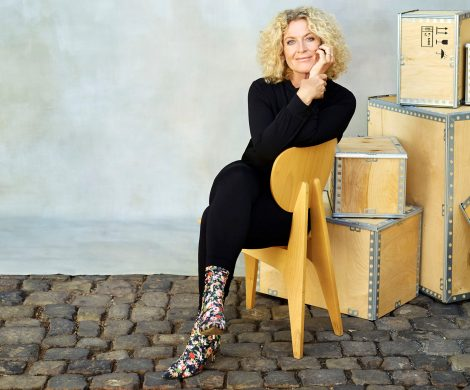 Autoren an Bord der A-Rosa Schiffe: Die bekannten Autoren Susanne Fröhlich, Elke Heidenreich und Andrea Ballschuh lesen aus ihren Werken und laden zu Workshops ein.