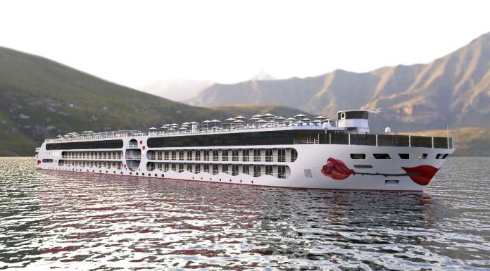 Die A-Rosa Flussschiff GmbH hat den ab sofort erhältlichen Katalog 2020 und damit auch ihr neues Entertainment-Konzept für die Saison 2020 vorgestellt.
