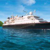http://worldwidewave.de/croisi-kauft-hochseeschiff