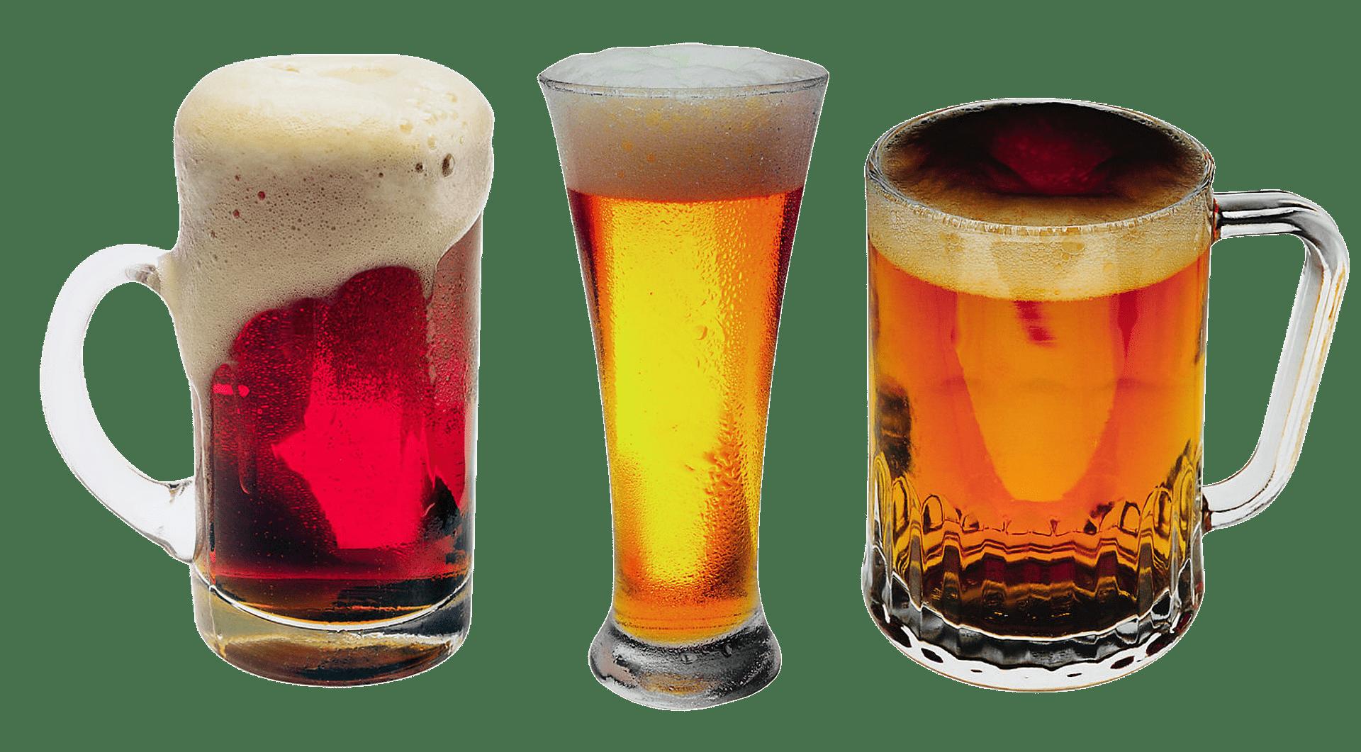 Carnival Cruise Line verkauft immer mehr eigenes Bier, welches auf zwei ihrer Kreuzfahrtschiffe gebraut wird, jetzt kann man es mit nachhause nehmen