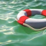 Auf der Norwegian Epic soll ein Teenager verschwunden sein. Die Reederei NCL bestätigte inzwischen, dass ein Passagier vermisst wird
