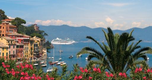 Oceania Cruises hat neue Go Local Ausflüge vorgestellt. Bei den insgesamt mehr als 120 Touren jenseits bekannter touristischer Highlights in Europa, Alaska und Südamerika können die Gäste lokale Atmosphäre und Lebensart schnuppern.
