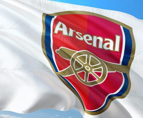 Die Fährreederei DFDS bringt Fußballfans zu den Spielen der Premier League mit den Top-Clubs aus London, Manchester, Liverpool und Newcastle.