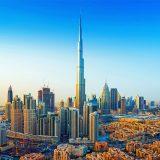 Royal Caribbean International steuert den Arabischen Golf mit den Vereinigten Arabischen Emiraten wieder an, ab Dezember 2019 mit der Jewel of the Seas
