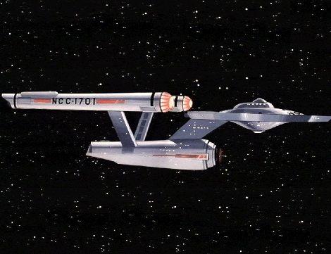George Takei aka Hikaru Sulu, Steuermann der USS Enterprise wird die Reise der Queen Mary 2 vom 22. Dezember 2019 bis 3. Januar 2020 begleiten.