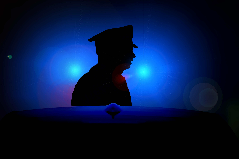 Die Mordkommission ermittelt nachdem ein Crew-Mitglied bei Bonn über Bord des Flusskreuzfahrtschiffs Rhine Princess gegangen ist.