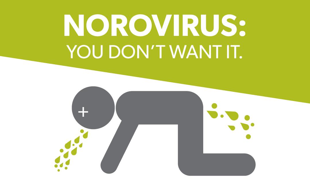 Auf der AIDAdiva ist das Norovirus an Bord und zwar bereits seit drei Reisen: AIDA habe die Infektion für mehr als einen Monat nicht in den Griff bekommen.