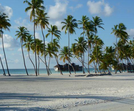 Preiswahnsinn!: Costa Crociere bietet 14-tägige Kreuzfahrten rund um die Malediven mit der Costa Victoria bereits ab 399,- Euro pro Person an