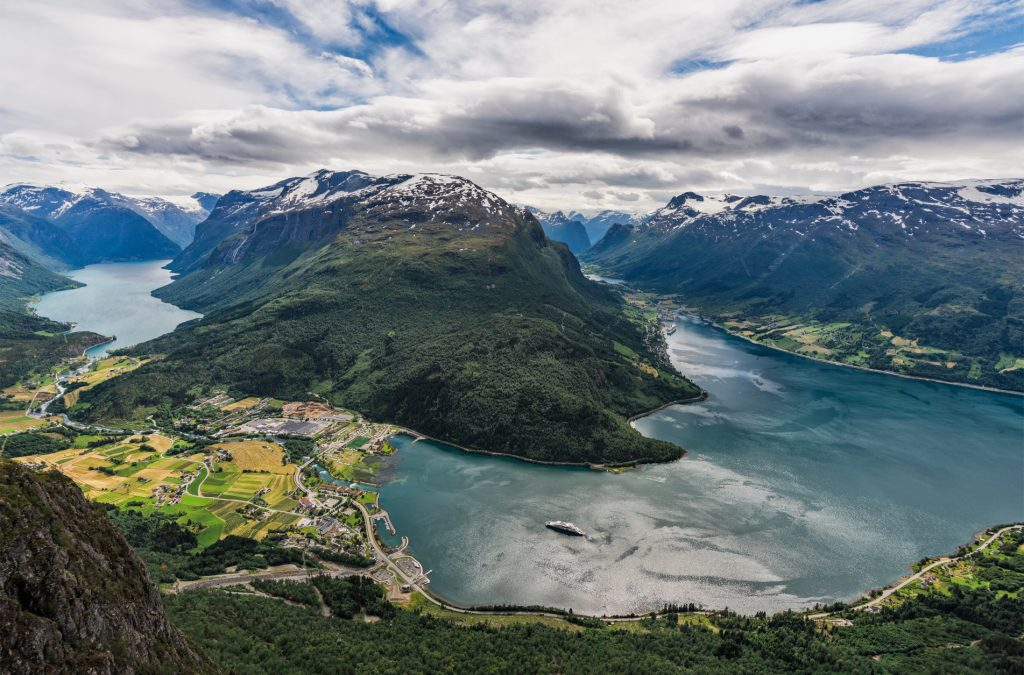 Die Expeditionsyachten Le Bellot und die Le Jacques-Cartier werden früher fertig als geplant. Daher hat Ponant jeweils drei zusätzliche Abfahrten geschaffen