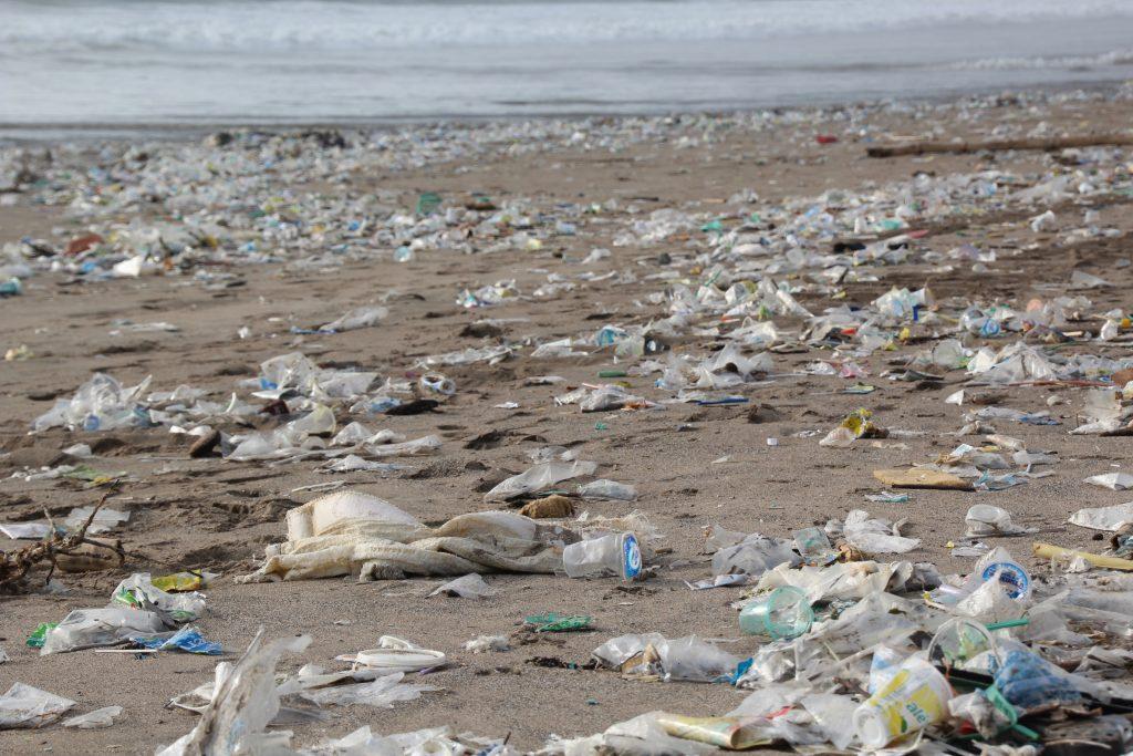 G Adventures fordert in einer Antiplastik-Initiative seine Partner aus der Reisebranche auf, den Einsatz von Einweg-Kunststoffen im Tourismus zu reduzieren.