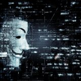 Hacker nehmen vermehrt Schiffe und Häfen ins Visier, das Risiko eines Cyber-Angriffs auch für Kreuzfahrtschiffe und ihre Passagiere steigt.