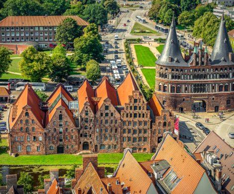 Der Verein Lübeck Cruise zur Förderung der Kreuzschifffahrt, wird aufgelöst. Der Anleger für große Schiffe an der Nordermole in Travemünde wird nicht kommen