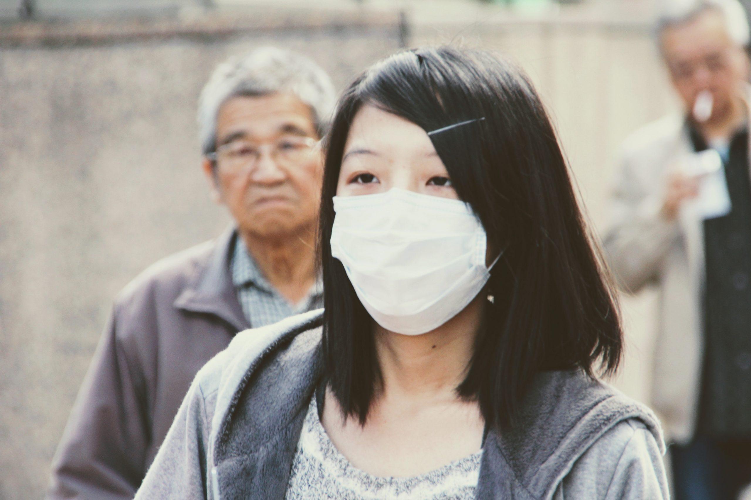 Passagiere aus DACH, die eine Kreuzfahrt in Asien gebucht haben, können derzeit noch nicht wegen des Coronavirus kostenfrei stornieren