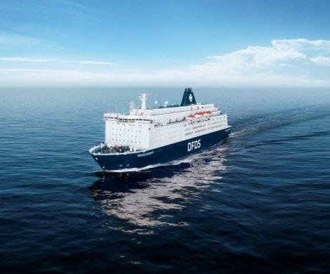 Aufgrund der aktuellen Covid-19-Situation wird die von DFDS Seaways befahrene Route Amsterdam-Newcastle vorübergehend ausgesetzt. Die letzte Abfahrt von Amsterdam (IJmuiden) findet am 21. März und die letzte Abfahrt von Newcastle am 22. März statt.