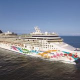 Kreuzfahrt stornieren: Bei Norwegian Cruise Line (NCL) können Gäste bis zum 30. September 2020 nun bis zu 48 Stunden vor Antritt kostenfrei stornieren.