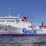 Der Fähranbieter Stena Line plant, die Route Sassnitz–Trelleborg dauerhaft zu schließen und will die Route nach der Corona-Krise nicht wieder aufnehmen.