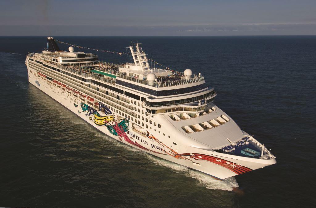 Norwegian Cruise Line (NCL) hat Reisen für die Jahre 2021 -2023 freigeschaltet. Mehr als 20 Premierenziele sollen für Neugeschäft sorgen.
