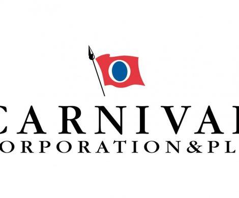 CARNIVAL-AKTIE DROHT KURSVERLUST AB 1. JUNI: Investoren kauften 71,9 Millionen Carnival-Aktien zu acht US-Dollar, Kurs verdoppelt, lockdown-Frist läuft aus