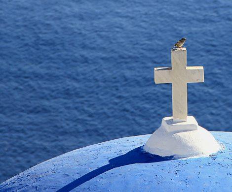 Mehrere mutmaßliche Selbstmorde unter Crew-Mitgliedern von Kreuzfahrtschiffen erschüttern die Industrie. Allein im Mai gab es fünf mutmaßliche Suizide.