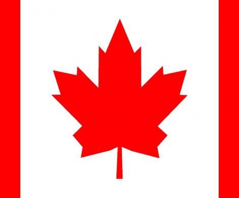 Kanada hat den Bann für Kreuzfahrtschiffe verlängert und lässt bis Oktober 2020 keine Ozeanliner mit mehr als 100 PAX in ihre Häfen.