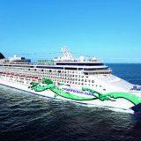 Norwegian Cruise Line (NCL) verlängert den Stopp für fast alle Kreuzfahrten bis Ende September. der Marken NCL, Oceania Cruises & Regent Seven Seas Cruises
