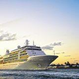 Silversea Cruises hat 86 neue Reiserouten im Winter 2021-2022 vorgestellt. Die neuen Kreuzfahrten werden 222 Häfen in 67 Ländern anlaufen.