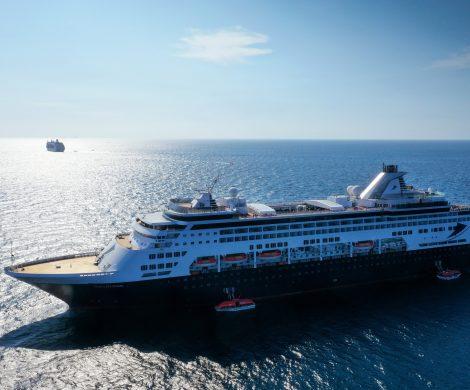 Die besonders bei älteren deutschsprachigen Gästen beliebten Schiffe von Transocean Kreuzfahrten wie Astor oder Vasco da Gama fahren nicht mehr. Transocean hat den Betrieb eingestellt, nachdem die Muttergesellschaft in Großbritannien Insolvenz anmelden musste: