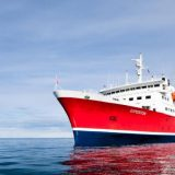 G Adventures, hat sein Programm für arktische und norwegische Abfahrten im Jahr 2022 an Bord der G Expedition veröffentlicht.