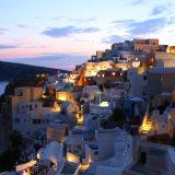 Kreuzfahrtschiffe dürfen vom 1. August an wieder in sechs wichtigen Häfen in Griechenland anlegen:Piräus, Rhodos, Heraklion, Volos, Korfu und Katakolon.
