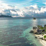 Ponant darf trotz allgemeiner Sperre für Kreuzfahrtschiffe auf die Seychellen und fährt im Winter auch in die Vereinigten Arabischen Emirate