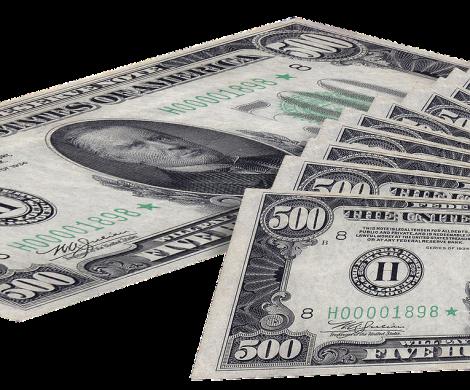Nach Angaben der Cruise Lines International Association (CLIA) kostete das Aussetzen von Kreuzfahrten allein die Wirtschaft in den USA 25 Milliarden Dollar sowie rund 164.000 Arbeitsplätze.