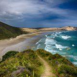 Neuseeland wird keine Einreisen im Jahr 2021 genehmigen. Reisende aus Europa können nicht vor 2022 mit Grenzöffnung rechnen.