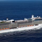 Celebrity Cruises lässt die Celebrity Eclipse auf 5- bis 18-Nächte-Touren nach Australien und Neuseeland in der Saison 2022/ 23 zurückkehren