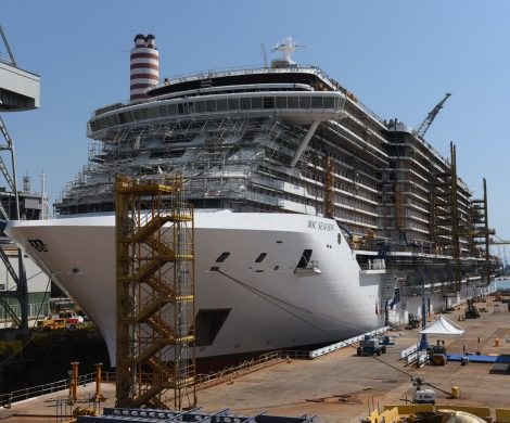 msc-seaview-ahead-of-the-floating-out-ceremony_4