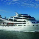 Die Azamara Pursuit wird im März 2018 zur Flotte stoßen