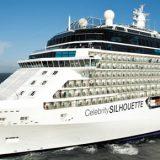 Der Celebrity-Sommerkatalog 2019 sieht insgesamt Stopps in 27 Ländern und Aufenthalte in mehr als 90 Anlaufhäfen vor. Darunter sind auch Routen mit den drei neuen Häfen Nauplion (Griechenland), Rijeka (Kroatien) und Santa Margherita (Italien).