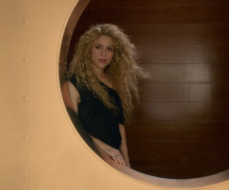 Sängerin Shakira hat für Costa Kreuzfahrten ein eigenes Lied aufgenommen. Shakira spielt die Hauptrolle in der neuen deutschlandweiten Online-Kampagne, die derzeit auf den sozialen Medien wie Youtube und Facebook läuft.