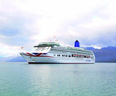 Mit verschiedenen Schnupperfahrten bieten P&O Cruises deutschen Kreuzfahrt-Interessierten im Sommer die Möglichkeit, sich ein persönliches Bild von Atmosphäre und Stil an Bord der P&O-Flotte zu machen.