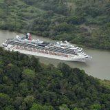 Carnival Cruise Line wird in der Saison 2019/20 Kunden die Möglichkeit bieten, auch für etwas längere Zeit Urlaub an Bord eines ihrer Schiffe zu verbringen. Das Unternehmen legt für nächstes Jahr zusätzlich drei Reisen auf, die zwischen 13 und 24 Tage dauern werden.