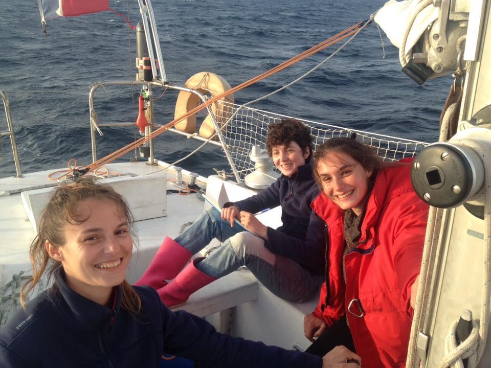 Im Zentrum des Tags des Meeres steht die Verschmutzung der Meere durch Plastikabfälle. Die Kreuzfahrtreederei Ponant unterstützt die NGO Sea Plastics.