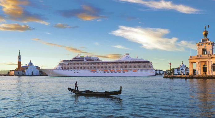Der deutschsprachige Katalog 2019 von Oceania Cruises für den Reisezeitraum November 2018 bis Juli 2020 ist erschienen. Insgesamt 63 Routen sind neu im Programm