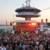 Bis nächsten Sonntag läuft zehn Tage lang die 129. Travemünder Woche, bis zu 500.000 Besucher werden in Travemünde erwartet.