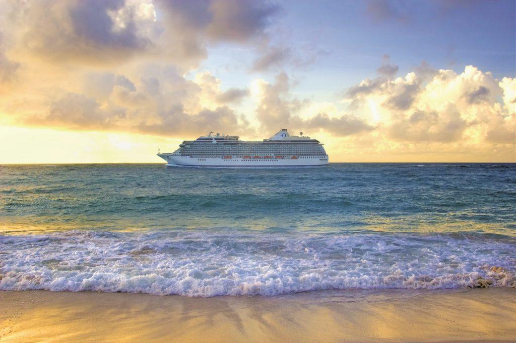 Insgesamt 83 neue Kreuzfahrten stellt Oceania Cruises mit seiner Europa & Amerika Kollektion 2020 vor. Alle Kreuzfahrten sind ab sofort buchbar.
