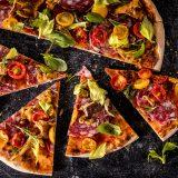 Auf der Mein Schiff 3 und Mein Schiff 4 wird ein neuer Italiener eröffnet, das Restaurant La Spezia – Italienisch genießen