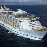 Europa steht bei Royal Caribbean International im Sommer 2020 hoch im Kurs. Außerdem werden insgesamt sieben Schiffe bis 2021 modernisiert