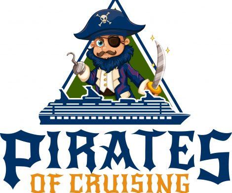 Unter https://pirates-of-cruising.de/ bietet ein OnlinePortal die Möglichkeit zur Erstellung persönlicher Kreuzfahrtkataloge mit Reedereien und Zielen.
