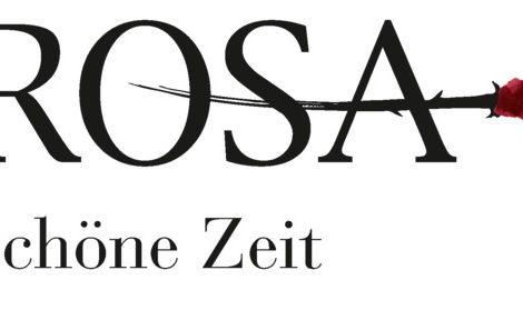 Das Geschäftsjahr 2018 ist für die A-ROSA Flussschiff GmbH trotz der niedrigen Pegelständen auf Rhein und Donau sehr erfolgreich verlaufen.