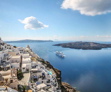 Der Aida-Katalog für den Reisezeitraum März 2020 bis April 2021 ist erschienen, die Reisen sind bereits buchbar. Das Angebot umfasst mehr als 250 Häfen in 60 Ländern für die 14 AIDA-Schiffe