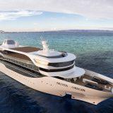 Mit der Silver Origin stellt Silversea Cruises das eleganteste und luxuriöseste Expeditionsschiff in Dienst, das jemals rund um Galápagos gefahren ist.